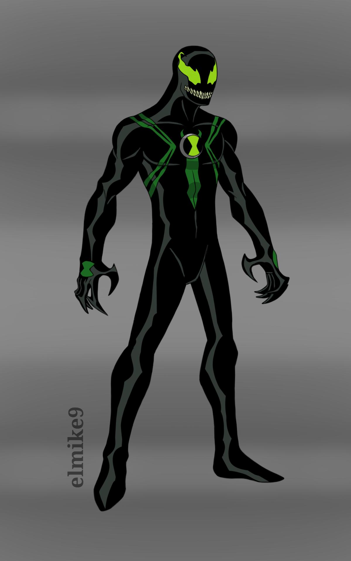 Boys Ben 10 Heatblast Alien TV Cartoon Superhero Fun Fancy Dress Costume Outfit