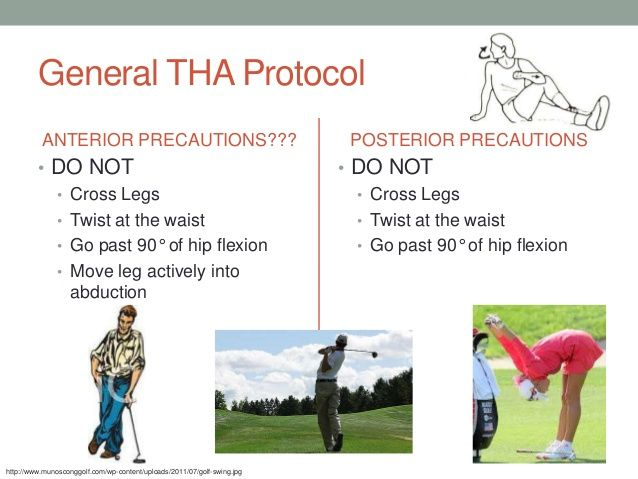 Pin By Anissa Reynaud On Nbcot In 2020 Occupational Therapy Schools Hip Precautions Nbcot Exam