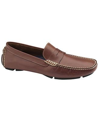 9458a302cca Cole Haan Shoes