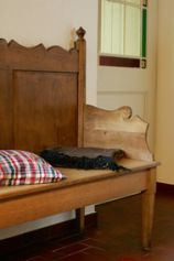 landlust vom bett zur bank tolle bilder pinterest landlust b nke und bett. Black Bedroom Furniture Sets. Home Design Ideas