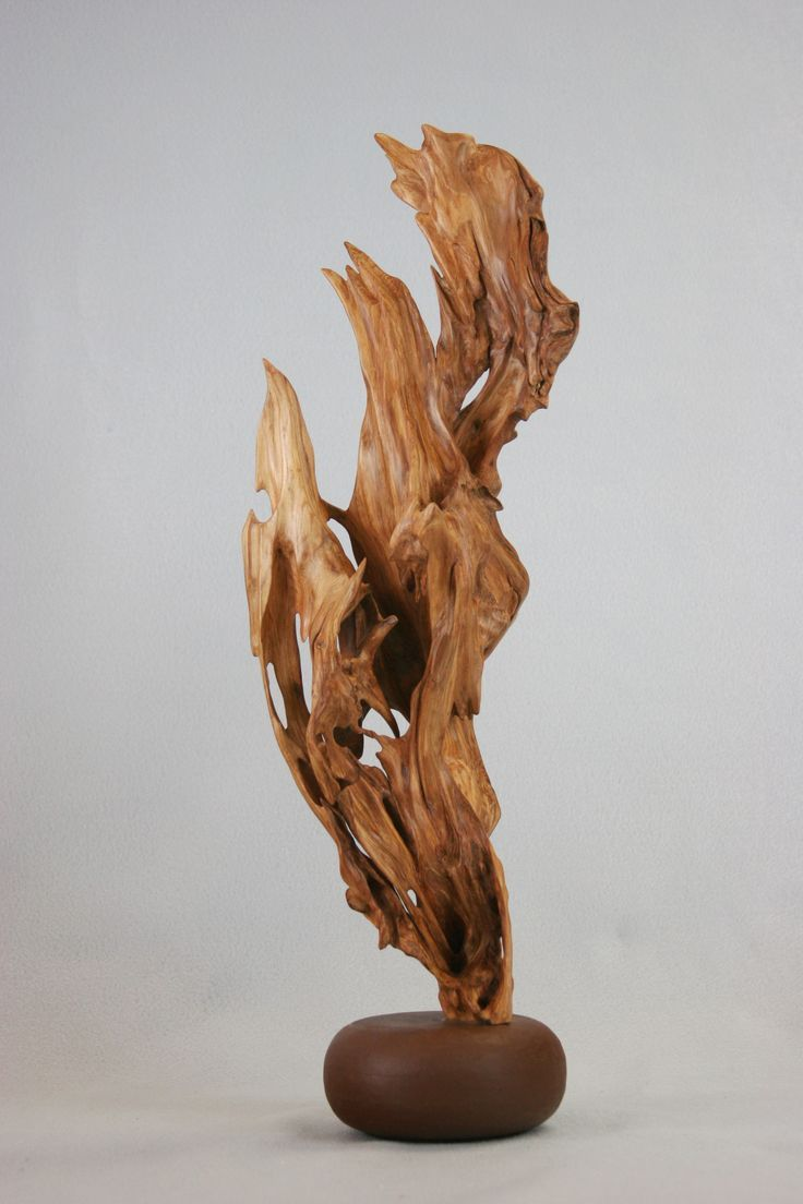 Click to Close | Driftwood art, Driftwood wall art
