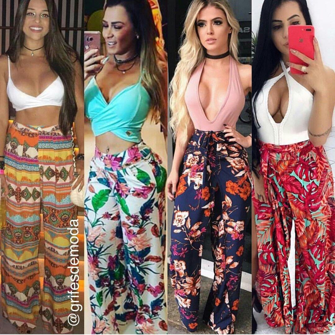 3cb3a909b Roupa De Praia, Moda Praia, Sapatos Para Garotas, Saias Maxi, Vestido Leve