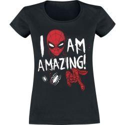 Women's fan shirts