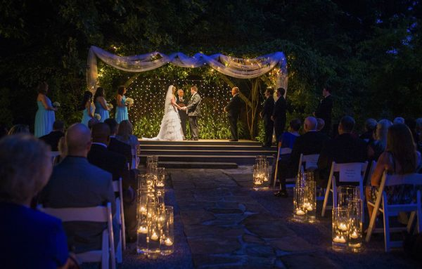 10 Amazing Outdoor Alabama Wedding Venues Mywedding Alabama Wedding Venues Birmingham Wedding Venues Alabama Weddings