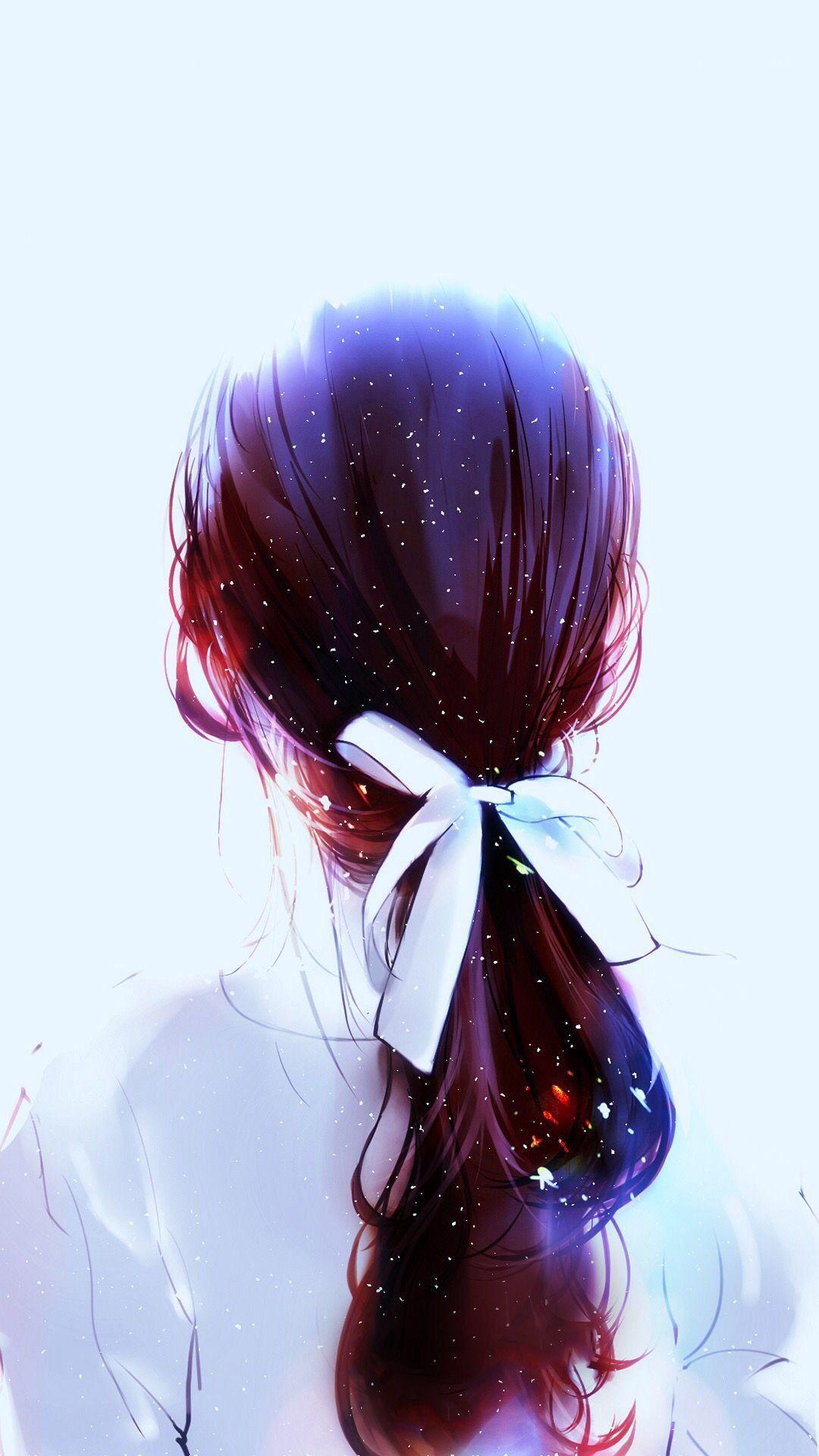 Đọc Truyện [Sưu tầm] Xả ảnh - Anime cô gái quay lưng (3) - Từ Linh San - Wattpad