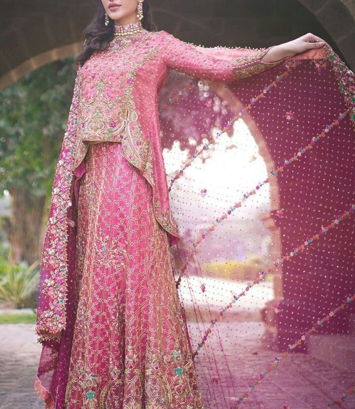 Pin de Haseeb Nasir en Wedding clothes | Pinterest