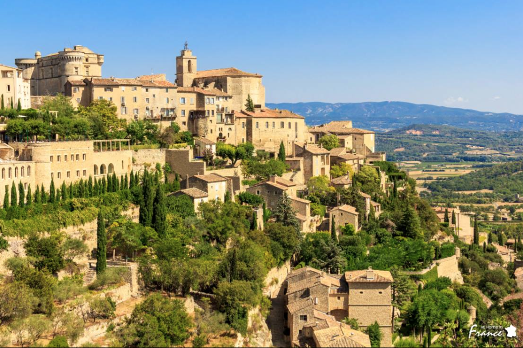 Pin on Provence