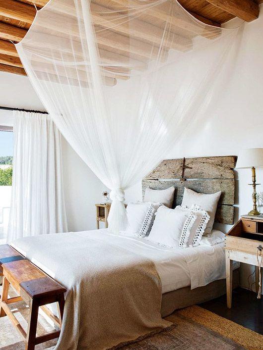 Ibiza Bedroom Decor Sfgirlbybay Bedroom Interior Bedroom Design Home Decor