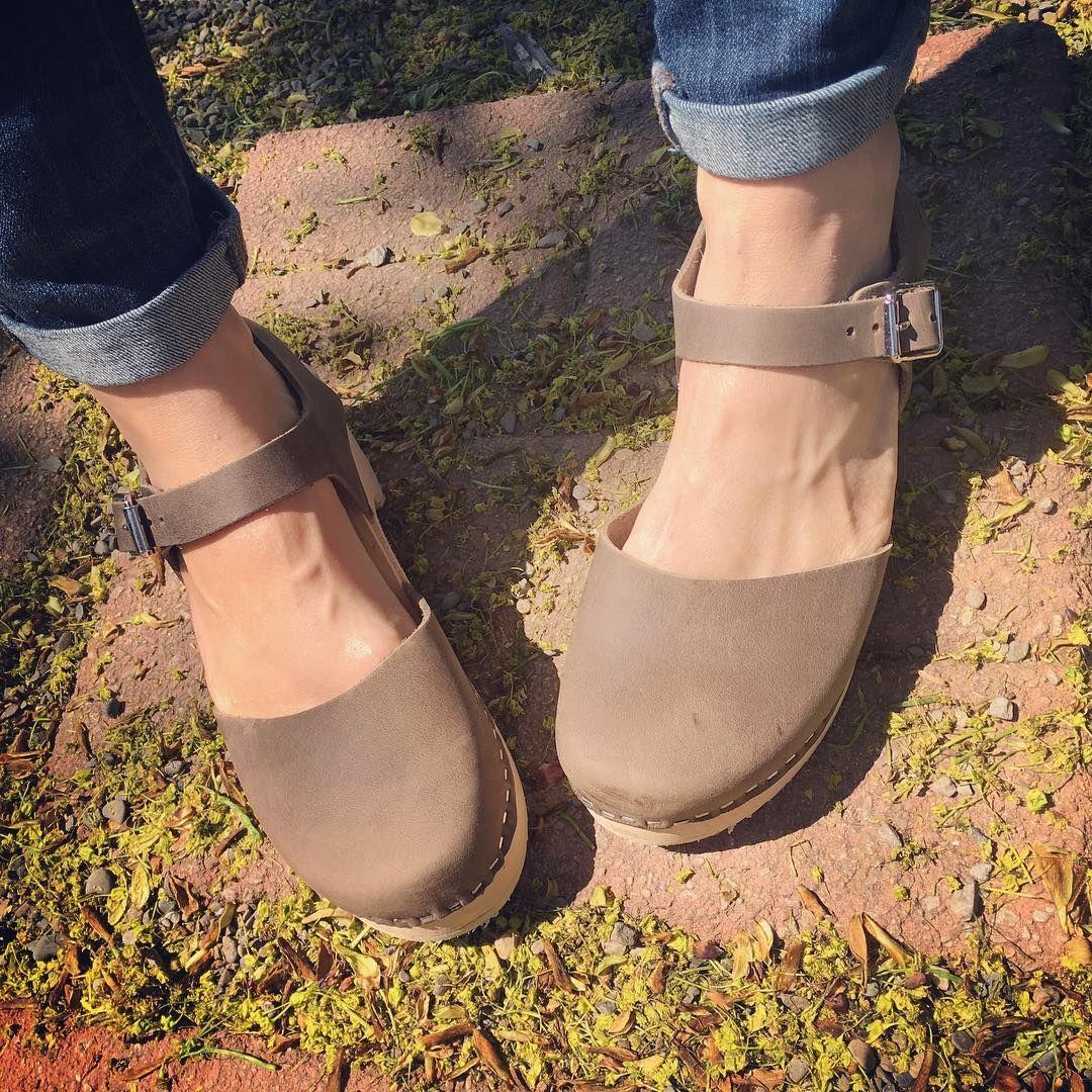"125 Likes, 17 Comments - Rebecca Turnquist (@rturnquist) on Instagram: ""Loving my new summer shoes!! #lovemylottas #lottafromstockholm"""