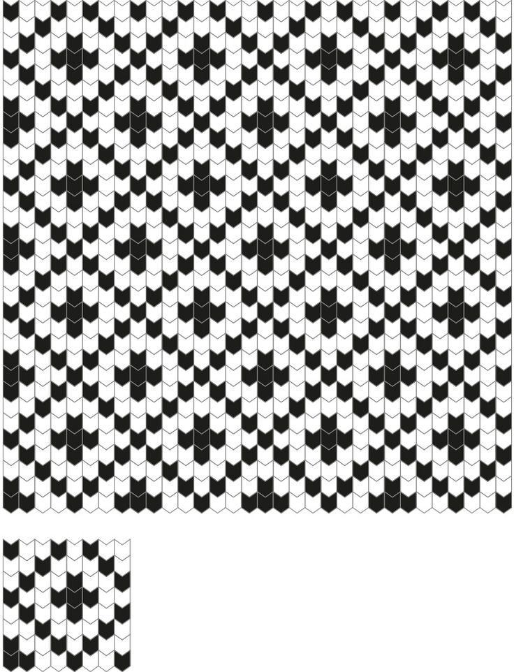 Pin by Darla Girone on Fair isle knitting | Pinterest | Fair isles ...