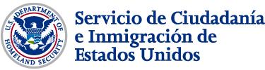 Servicio de Ciudadanía e Inmigración de los Estados Unidos The Citizenship Test in Spanish