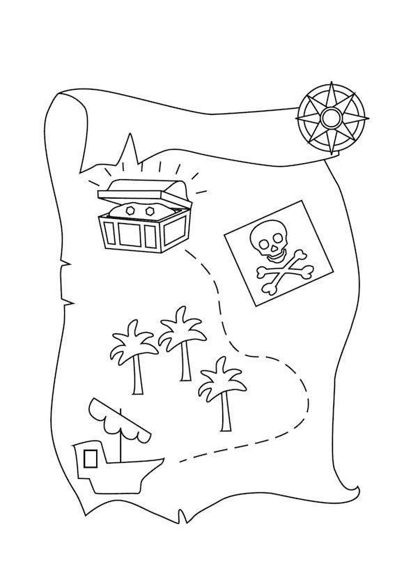 laufbahn ausmalbild für kinder kostenlos ausdrucken mit