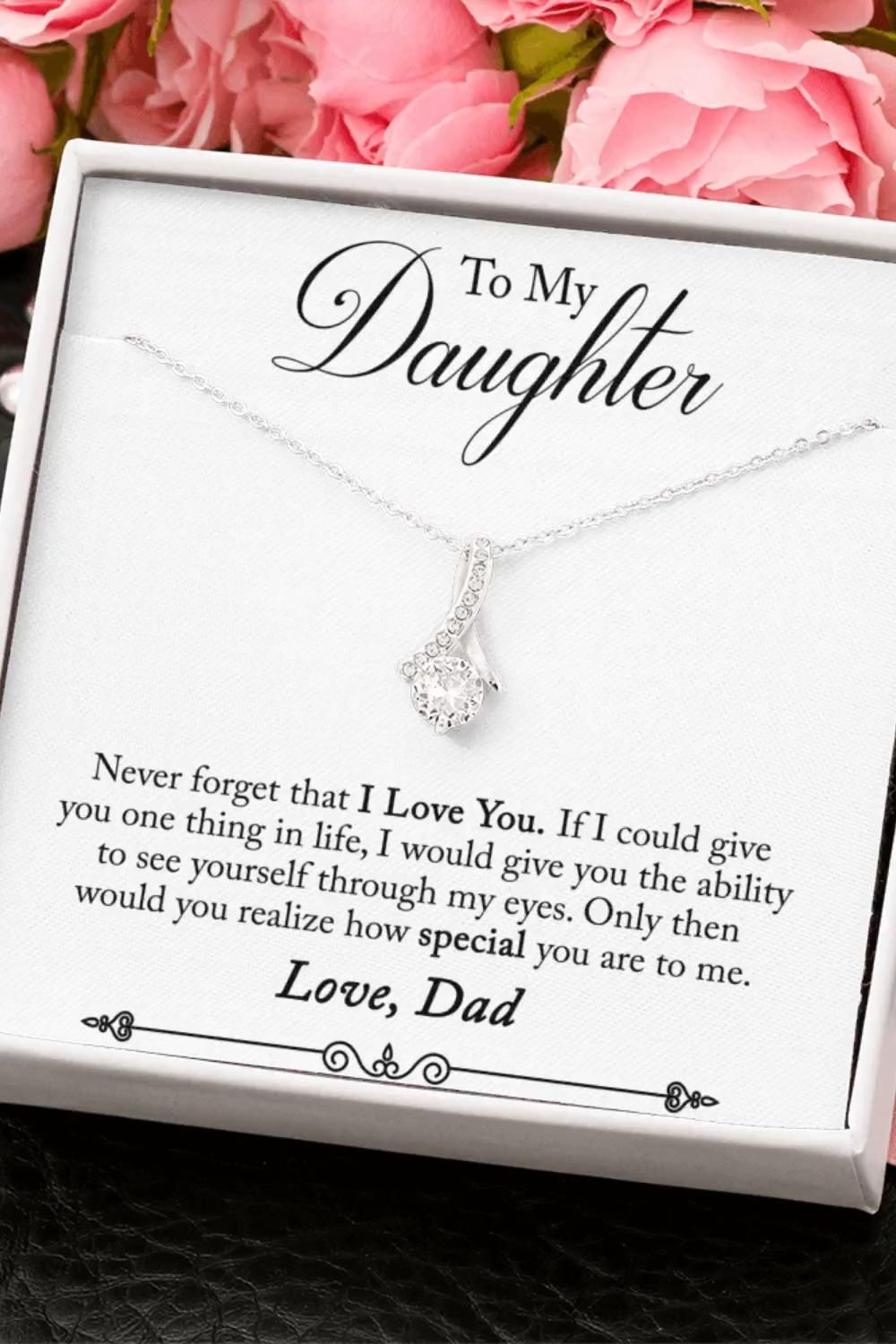 This Gift Your Daughter Would Love On Birthday