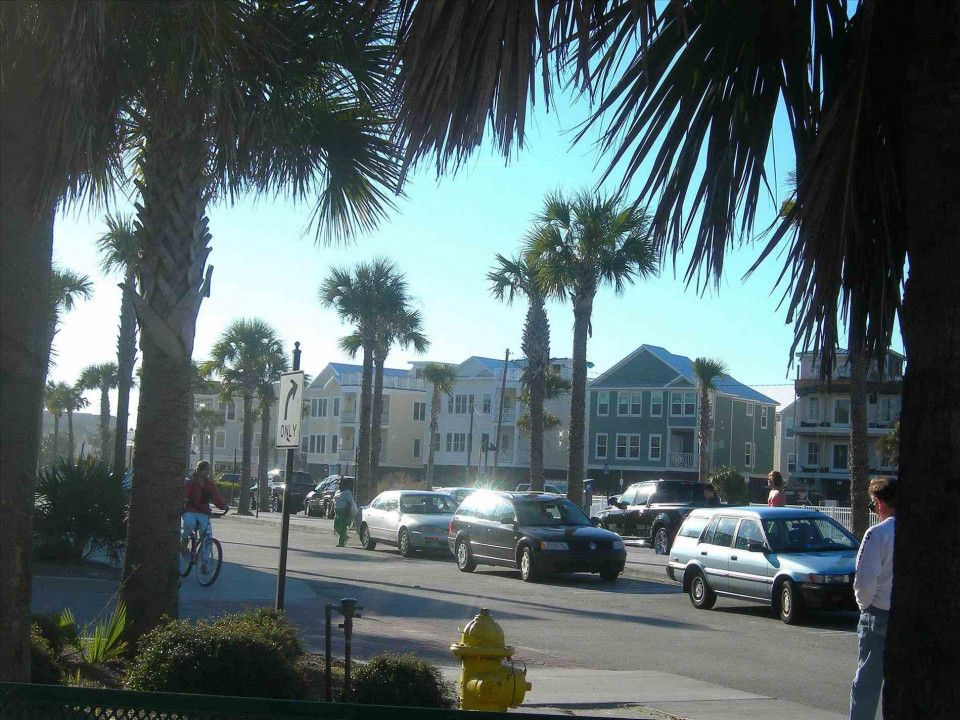 Beach Chair Rental Isle Of Palms What Is A Single Sofa Called Rentals Best Home Furniture Check More At Http