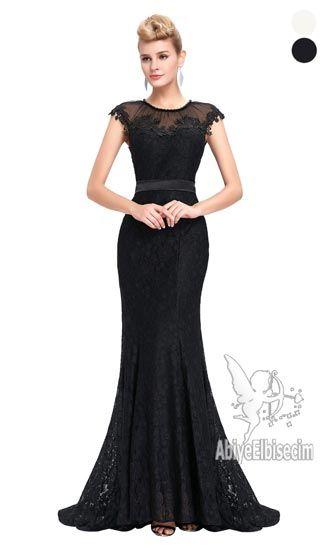 Mezuniyet Elbiseleri Elbise Elbiseler Elbise Modelleri