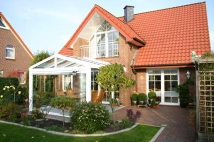 Renaltner Wintergarten ~ Openpr terrassenüberdachungen von stern wintergarten