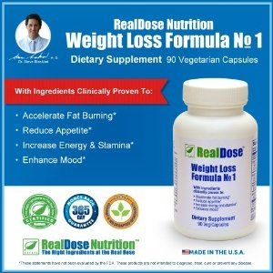 Will forskolin help you lose weight picture 4