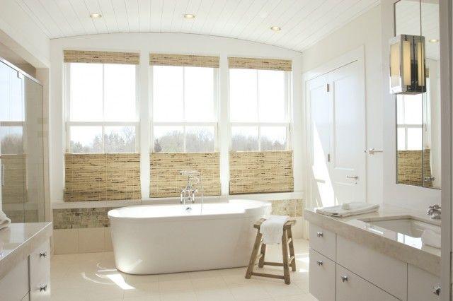 Fenster Badezimmer ~ Schatten für badezimmer fenster haus schatten für badezimmer fenster