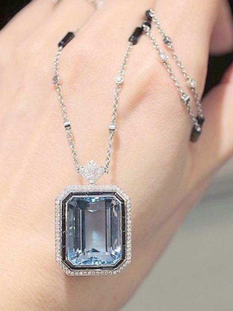 16+ Www jewelry exchange com reviews info