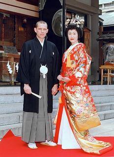 Japanese Wedding Kimono.Japanese Wedding Gowns Dress Up