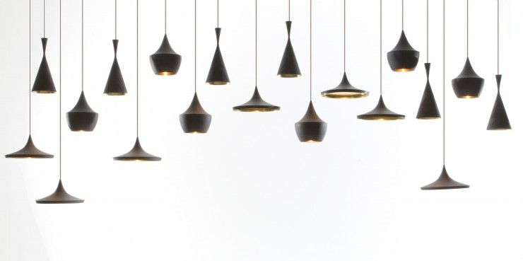 Tom Dixon | Top Desiners http://www.bestinteriordesigners.eu/top-designers-tom-dixon/ #best #designer #interior #design