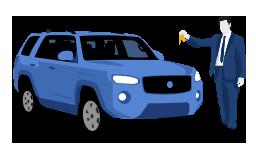2019 Toyota Rav4 Hybrid Prices Reviews Pictures Kelley Blue Book In 2020 Toyota Rav4 Hybrid Rav4 Hybrid Happy Birthday 18th