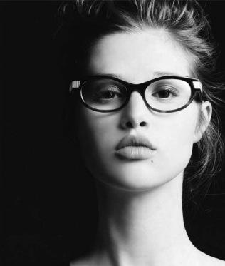 2d335333b11 glasses Wholesale Sunglasses