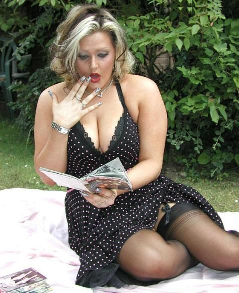 порно зрелых красивых девушек фото