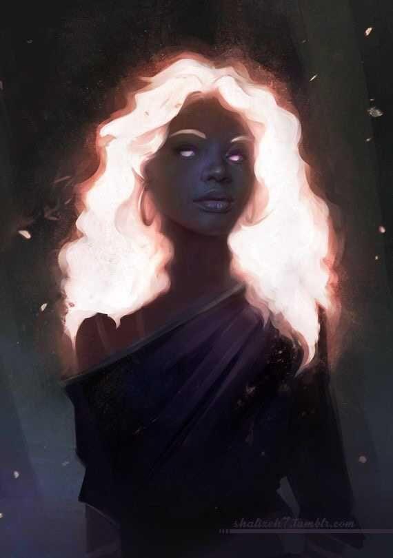 Gamer/nerd/original art created by. http://shalize
