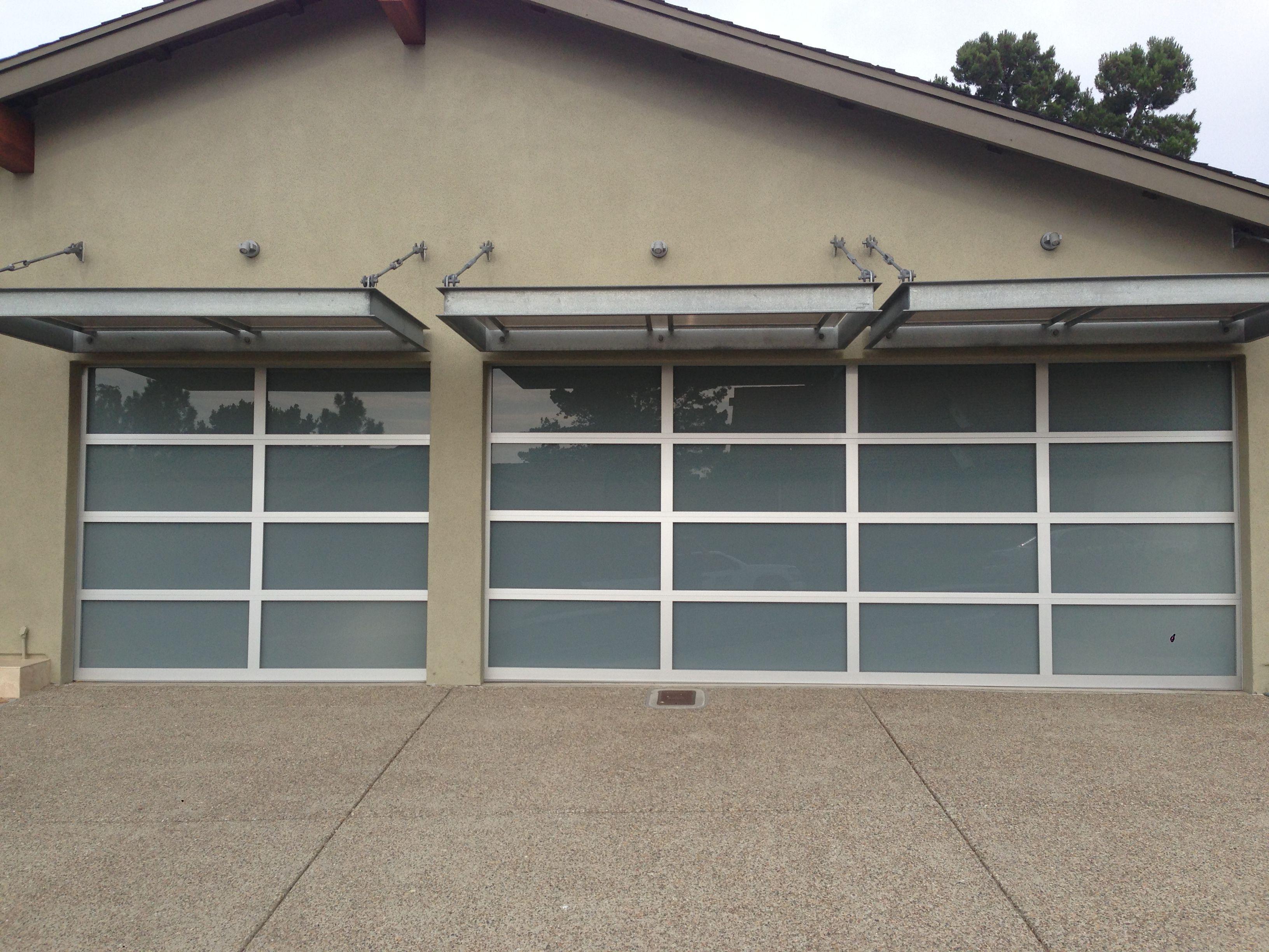 Pin On Avante Garage Doors