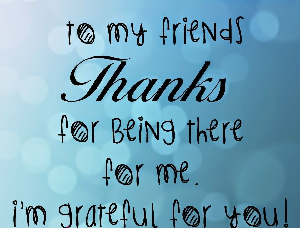 Friendship Day Message In English And Hindi Cute Friendship