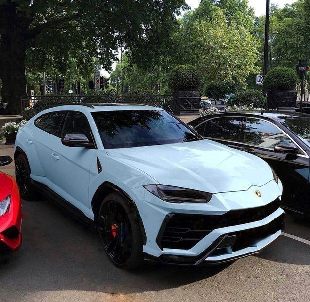 The Best Car News Sports Cars Luxury Super Luxury Cars Luxury Cars