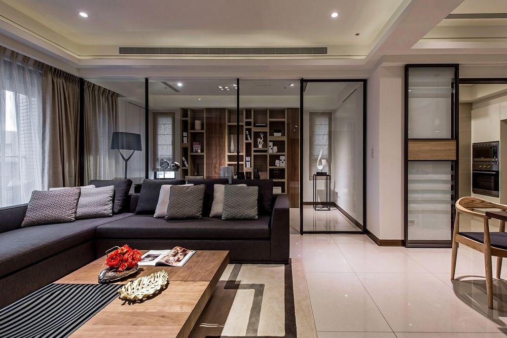 47df4ce3b08030f4cca1a27daa6cd9cf jacquard bedding sets urban style and interiors,Urban Home Interior Design