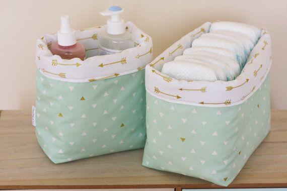 Tropical Flamingo Collection Baby Bath Cape Projets De Couture Bebe Coudre Pour Bebe Rangement Chambre Bebe