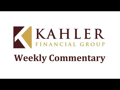 Fee Only Financial Planner Rick Kahler Safe Deposit Box Contents