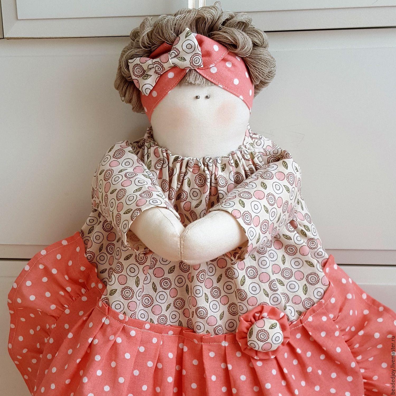 Y подарок женщине букет из хризантем на свадьбу фото