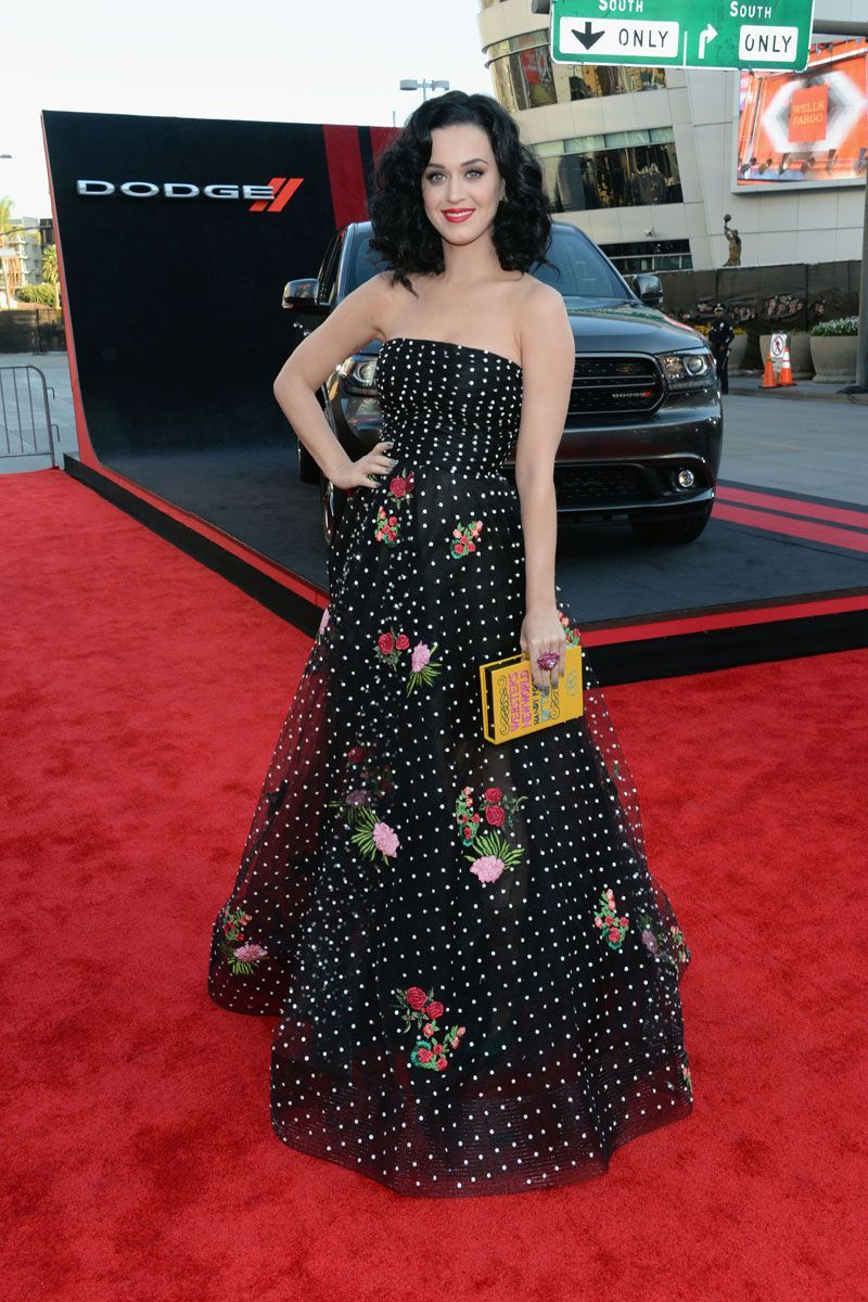 Best Looks: Katy Perry | Katy perry