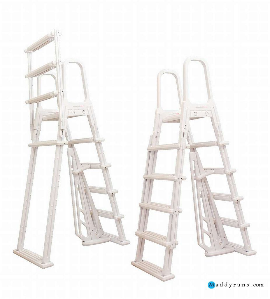 Swimming Pool:Swimming Pool Ladders U0026 Stairs Replacement Steps For Swimming Pool  Ladder Parts Inground