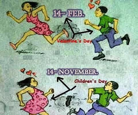 16 New Valentines Memes Funny Photo 2021 Funny Memes Valentines Memes Valentines Day Funny Meme