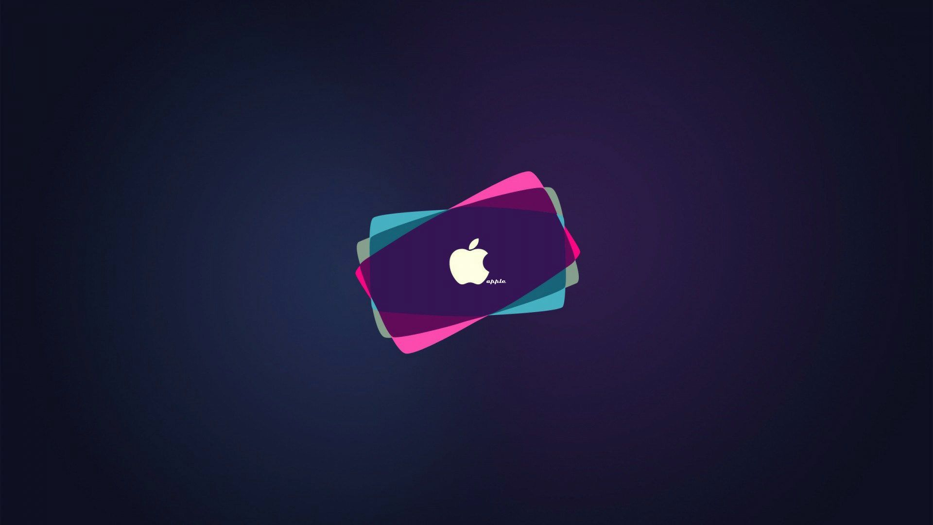 Mac Wallpapers HD