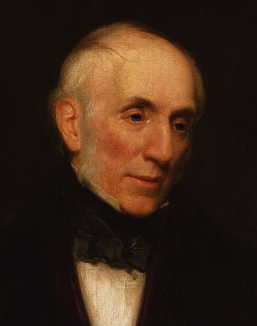 a biography of william wordsworth an english romantic poet With links to william wordsworth (1770-1850) british romantic poet from grasmere and the author of the most famous poem ever written a biography of william.