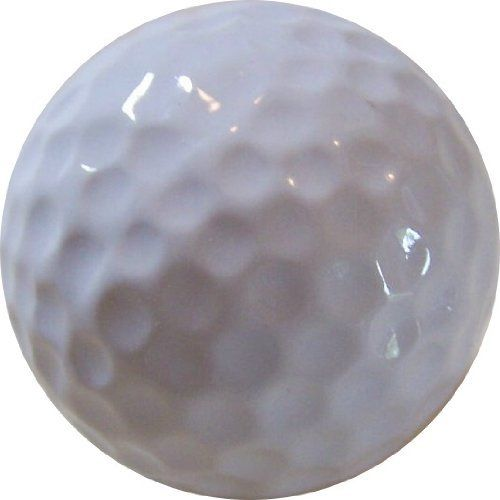 Golf Ball Shaped Cabinet Drawer Pull Knob By Carolina Hardware And Decor,  Http:/