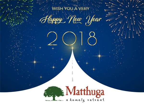 Here is wishing everyone a new year filled with love joy happiness here is wishing everyone a new year filled with love joy happiness and m4hsunfo
