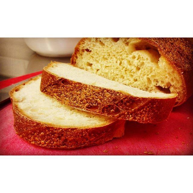 #leivojakoristele #mitäikinäleivotkin #kuivahiiva Kiitos @loppliv