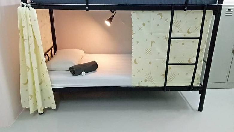 International Student Hostel For Rent Kuala Lumpur Student Hostel Rooms For Rent Garden City
