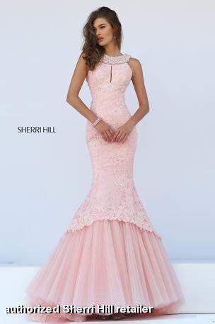Sherri+Hill+-+50112