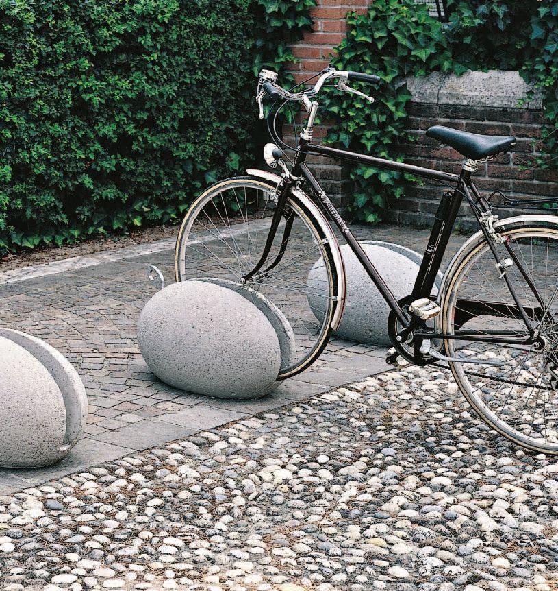 102pavo uovo fima arredo urban furnishing reggio for Fima arredo urbano