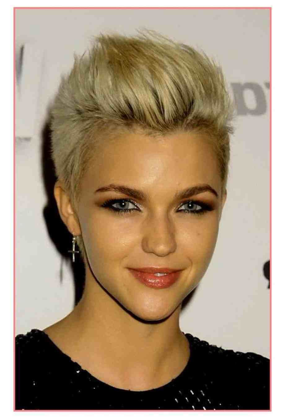 Man Hair Step Cut Haircut Images Images Haircut Ideas For Women And