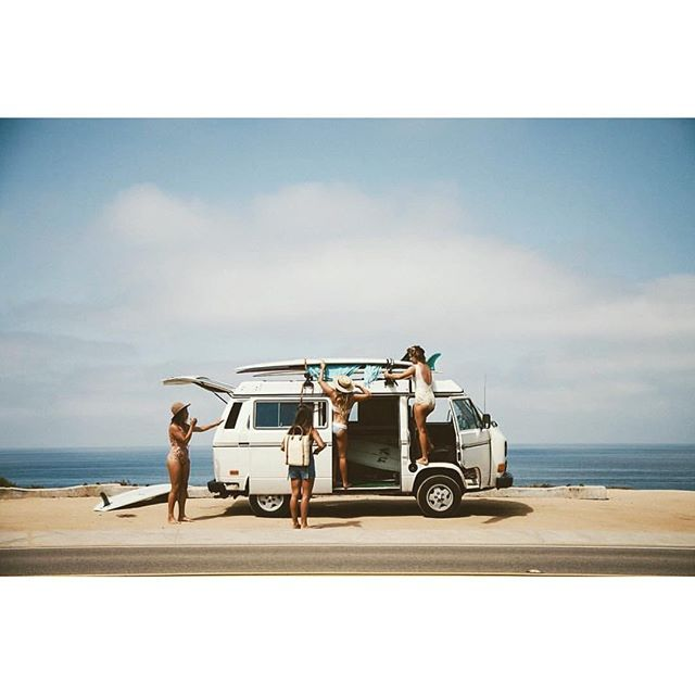 Road trips with your best friends   lets GO!   Van