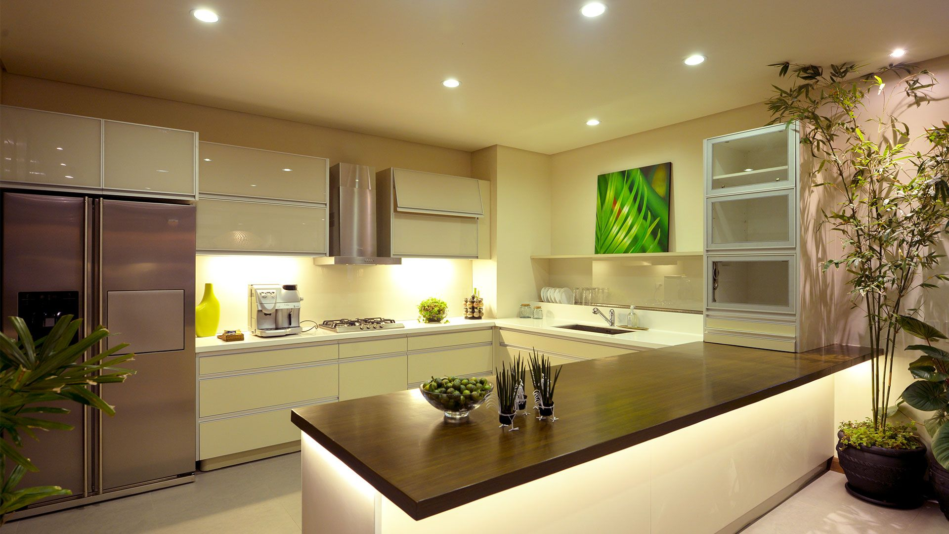 Kitchen Ideas Kitchen Ideas Philippines